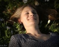 Aimee-Kate 1 (12)