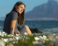 Aimee-Kate 1 (3)