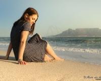 Aimee-Kate 1 (7)