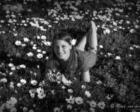 Aimee-Kate 1 (8)