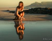 Aimee-Kate 2 (2)