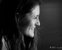 Aimee-Kate 2 (5)