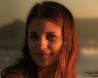 Aimee-Kate 2 (6)