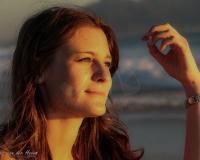 Aimee-Kate 2 (7)