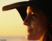 Aimee-Kate 2 (8)