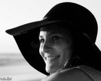 Aimee-Kate 2 (9)