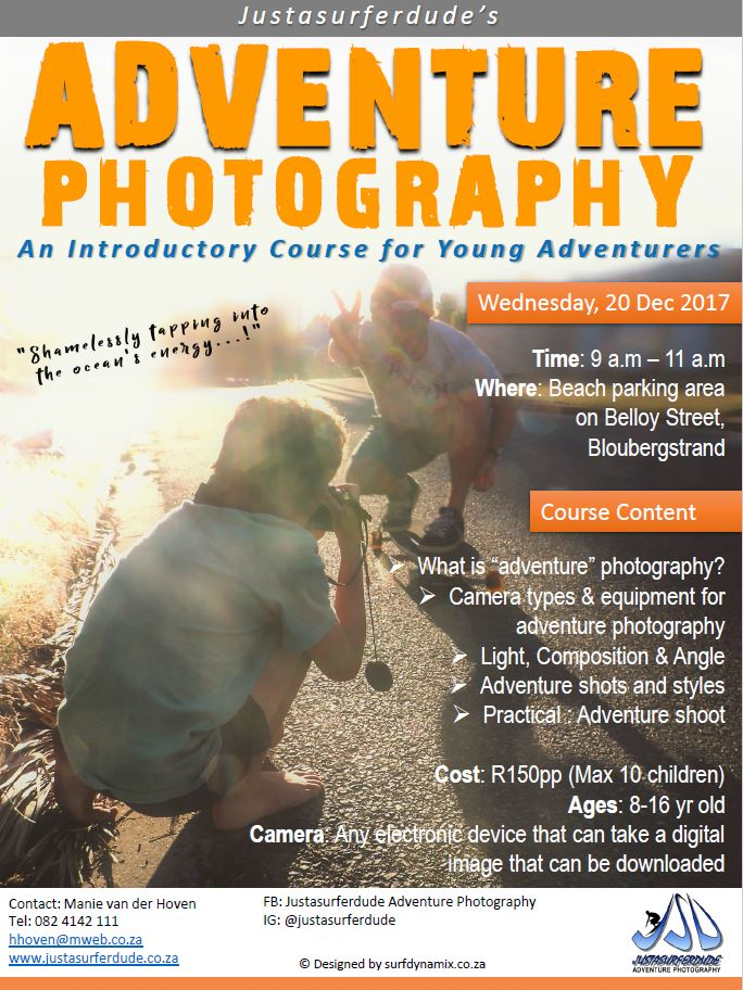 Introductory Course for Kids