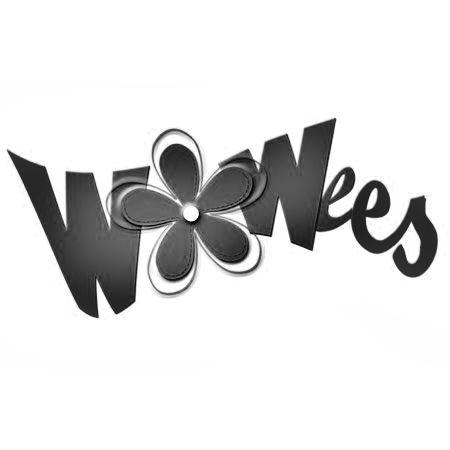 wowees